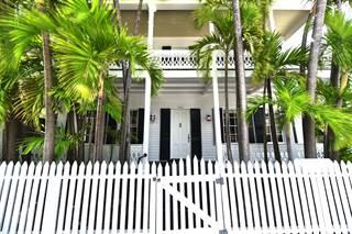 Single Family for sale in 306 Elizabeth Street, Key West, FL, 33040