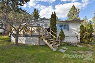 Residential Property for sale in #14 12069 Westside Road Vernon BC V1H 2A5, Okanagan 1, British Columbia