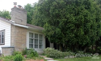 Residential Property for sale in 9 Granton Street, Hamilton, Ontario, L8S 3C1