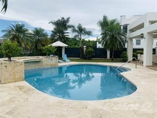 Residential Property for rent in Flores de Montehiedra, Caimito, San Juan, El Paso, TX, 79905