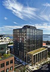Apartment for rent in Walton Lofts, Seattle, WA, 98121