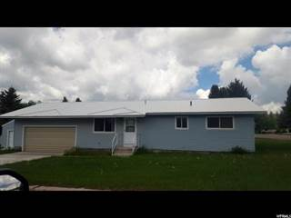 Single Family for sale in 685 E HOPKINS LN, Soda Springs, ID, 83276