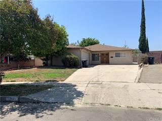 Single Family for sale in 2312 Peyton Avenue, Burbank, CA, 91504
