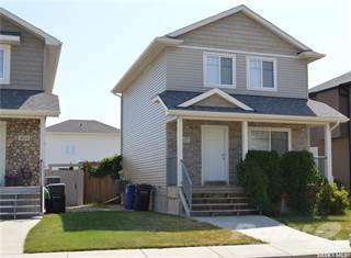 Residential Property for sale in 407 Klassen LANE, Saskatoon, Saskatchewan