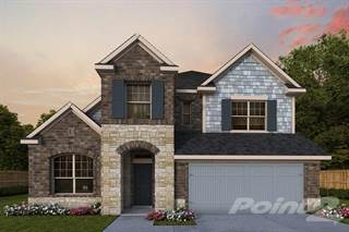 Single Family for sale in 2610 Somerton Court, College Station, TX, 77845