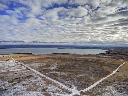 Farm And Agriculture for sale in Nhn Fox Trail Tract 4, Polson, MT, 59860