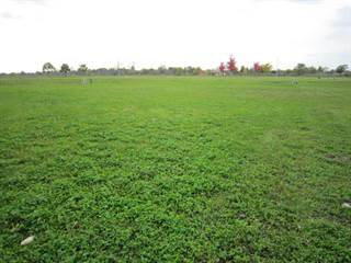 Land for sale in 16500 Mueller Circle, Plainfield, IL, 60586