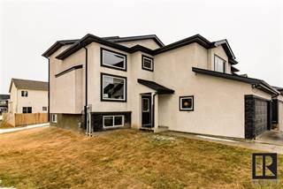 Single Family for sale in 143 Hillbrook DR, Winnipeg, Manitoba, R2R1J3