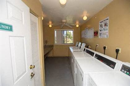 Apartment for rent in 2351 NW 119th St., Miami, FL, 33167