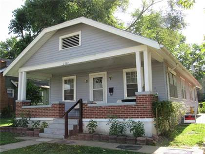 Residential for sale in 2237 Drury Avenue, Kansas City, MO, 64127