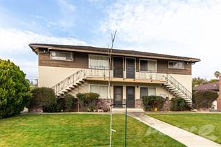 Single Family for sale in 393 Dunster , Campbell, CA, 95008