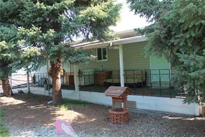 Single Family for sale in 975 Franklyn Road,, Kelowna, British Columbia, V1X3V2