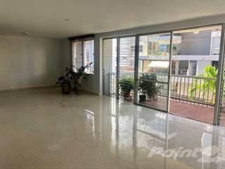 Condo for rent in Kings Court 77, Condado, San Juan, PR, 00911