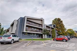 Condo for sale in 425 115th STREET E 1123, Saskatoon, Saskatchewan