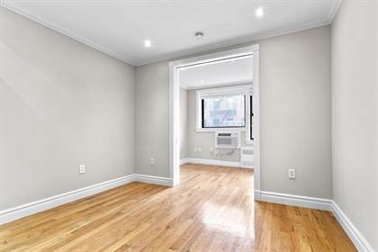 Residential Property for rent in 336 East 81st Street 4-G, Manhattan, NY, 10028