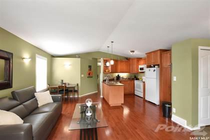 Residential Property for sale in 1450 Donald STREET, Regina, Saskatchewan, S4T 5S5