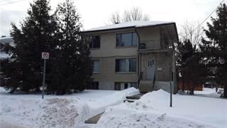 Multi-family Home for sale in 518 GUY STREET, Ottawa, Ontario