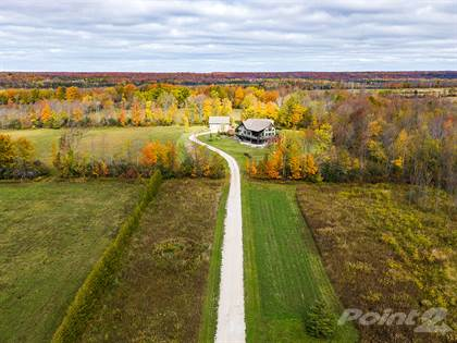 Residential Property for sale in 084127 SIDEROAD 6, Meaford, Ontario, N0H 1E0