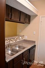 Apartment for rent in Chatham Court & Reflections - League, Dallas, TX, 75252