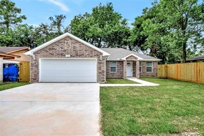 Residential Property for sale in 9105 Heatherside Street, Houston, TX, 77016