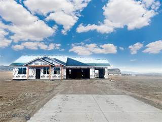 Single Family for sale in 149 Wheatland Meadows Drive, Three Forks, MT, 59752