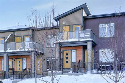 Multifamily for sale in 169 Sage Bluff Circle NW, Calgary, Alberta, T3R 1T5