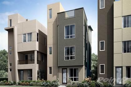 Singlefamily for sale in 830 Marina Way South, Richmond, CA, 94804