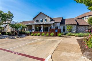 Superb 7 Houses Apartments For Rent In Bauerle Ranch Tx Download Free Architecture Designs Ferenbritishbridgeorg