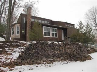 Single Family for sale in 723 W Main St, Kentville, Nova Scotia, B4N 1L6