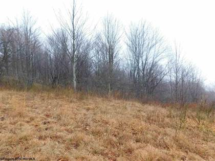 Lots And Land for sale in Vitela Deer Crossing Road, Glady, WV, 26254