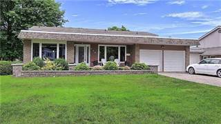 Residential Property for sale in 428 Mooney Cres, Orillia, Ontario