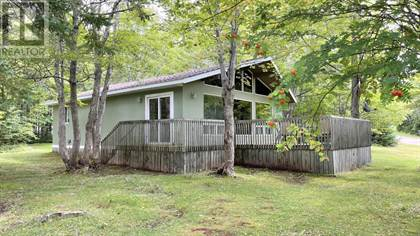 Recreational for sale in 10 Boyle Crescent, Cavendish, Prince Edward Island, C0A1N0