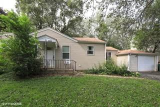Single Family for sale in 36912 North Lawrence Drive, Lake Villa, IL, 60046
