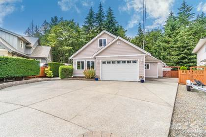 Residential Property for sale in 1102 Pepper Place, Vancouver Island, British Columbia