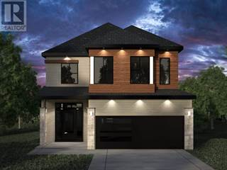 Basinview Drive Homes For Sale