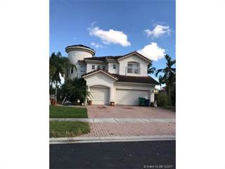 Single Family for sale in 3371 SW 195th Ter, Miramar, FL, 33029