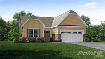 Singlefamily for sale in 100 Sovereign Court, Greater Imperial, PA, 15057