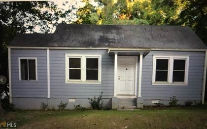 Residential Property for sale in 2571 Rex Ave, Atlanta, GA, 30331