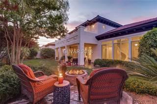 Single Family for sale in 10725 RIVENDELL Avenue, Las Vegas, NV, 89135