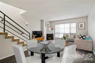Apartment for rent in Manning Avenue, Los Angeles, CA, 90025