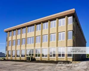 Office Space for rent in Midway Plaza - Suite 310, Elyria, OH, 44035