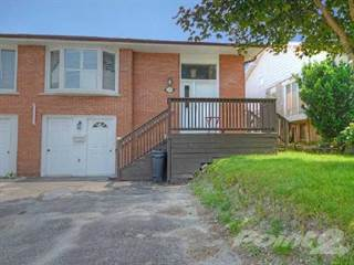 Residential Property for sale in 19 Walter Ave, Newmarket, Ontario
