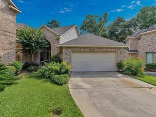 Single Family for sale in 14942 Plantation Oak Drive, Houston, TX, 77068