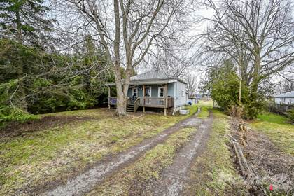 Residential for sale in 2938 Jerseyville Road W, Hamilton, Ontario, L0R 1R0