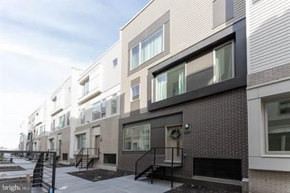 Residential Property for sale in 2130 KENSINGTON WALK LOT 34, Philadelphia, PA, 19125
