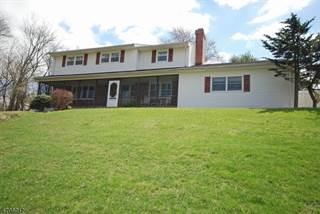 Single Family for sale in 303 BRANCH DR, Greater Bradley Gardens, NJ, 08876