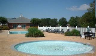 Apartment for rent in Southwind Apartment Homes - 3 Bedroom 2 Bath, Richland, MS, 39218