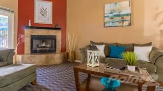 Apartment for rent in Estancia - 3A   Three Bedroom, Tucson City, AZ, 85715