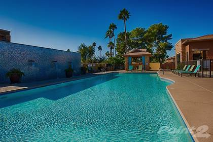 Apartment for rent in Residences at FortyTwo25, Phoenix, AZ, 85008