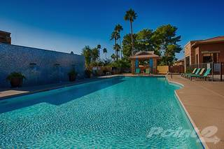 Apartment en renta en Residences at FortyTwo25 - Mesquite, Phoenix, AZ, 85008